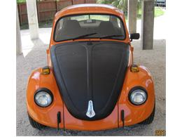 1971 Volkswagen Beetle (CC-990030) for sale in Gulf Breeze, Florida