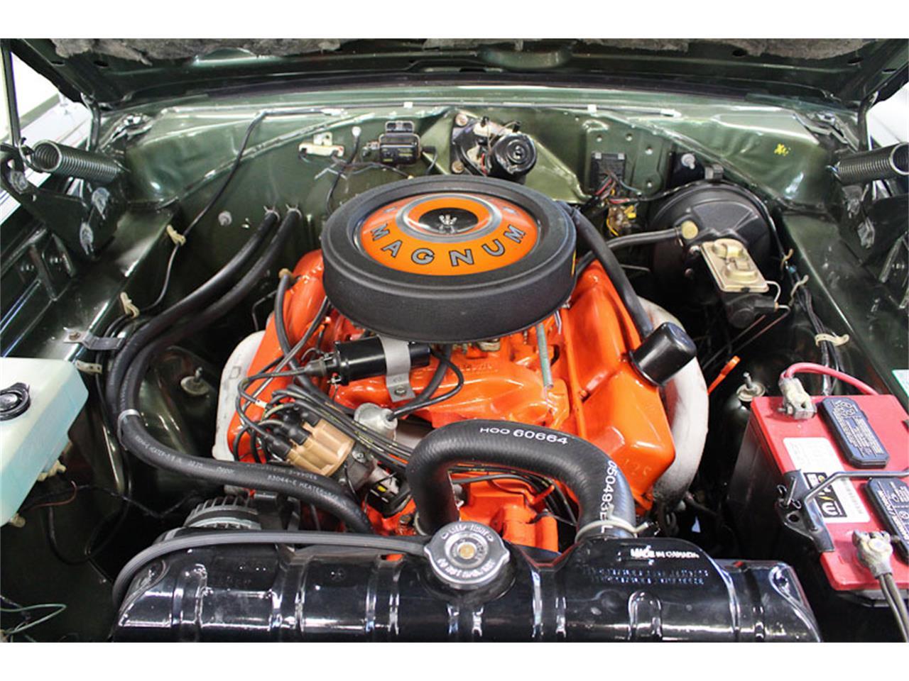 1969 Dodge Coronet (CC-994338) for sale in Fairfield, California