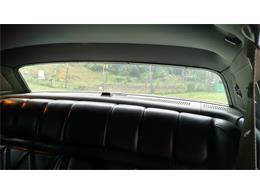 1969 Lincoln Continental Mark III (CC-994438) for sale in Agness, Oregon
