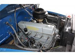 1954 Chevrolet 3100 (CC-994633) for sale in Branson, Missouri