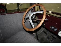 1927 Ford Model T (CC-994655) for sale in Branson, Missouri