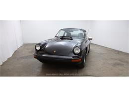 1976 Porsche 912 (CC-990503) for sale in Beverly Hills, California