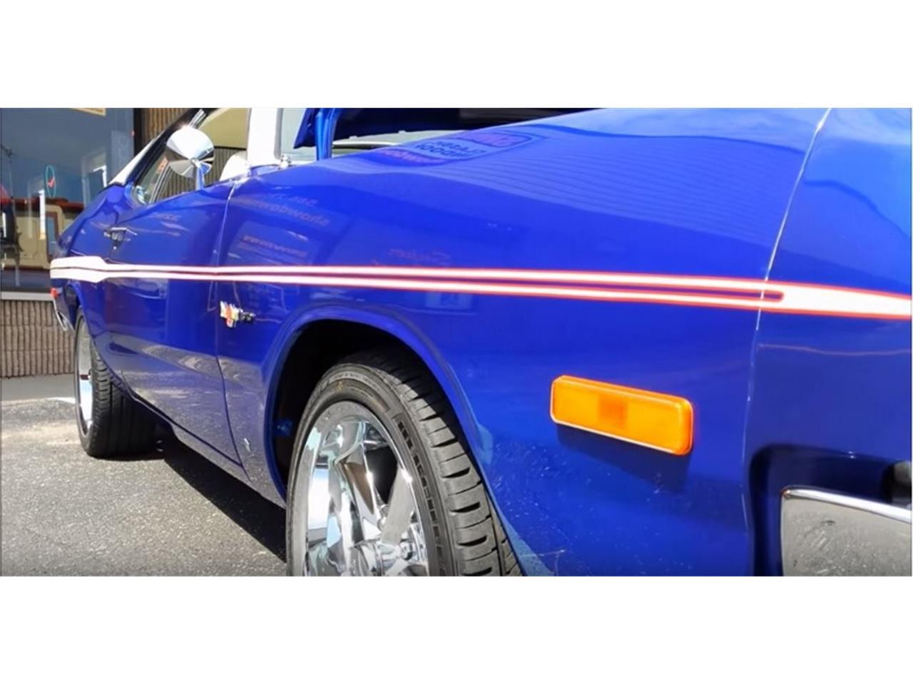 1972 Dodge Demon (CC-995296) for sale in NA, North Dakota