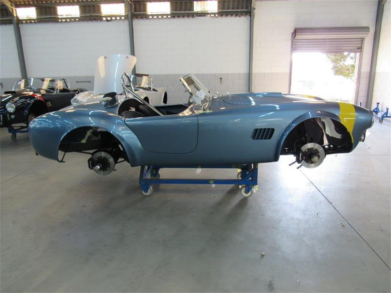 1965 Superformance MKII (CC-990578) for sale in Mansfield, Ohio