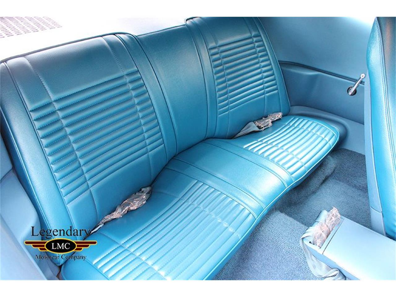1970 Dodge Challenger T/A (CC-996116) for sale in Halton Hills, Ontario