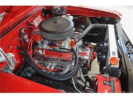 1967 Chevrolet Chevelle (CC-996583) for sale in Sanger, California