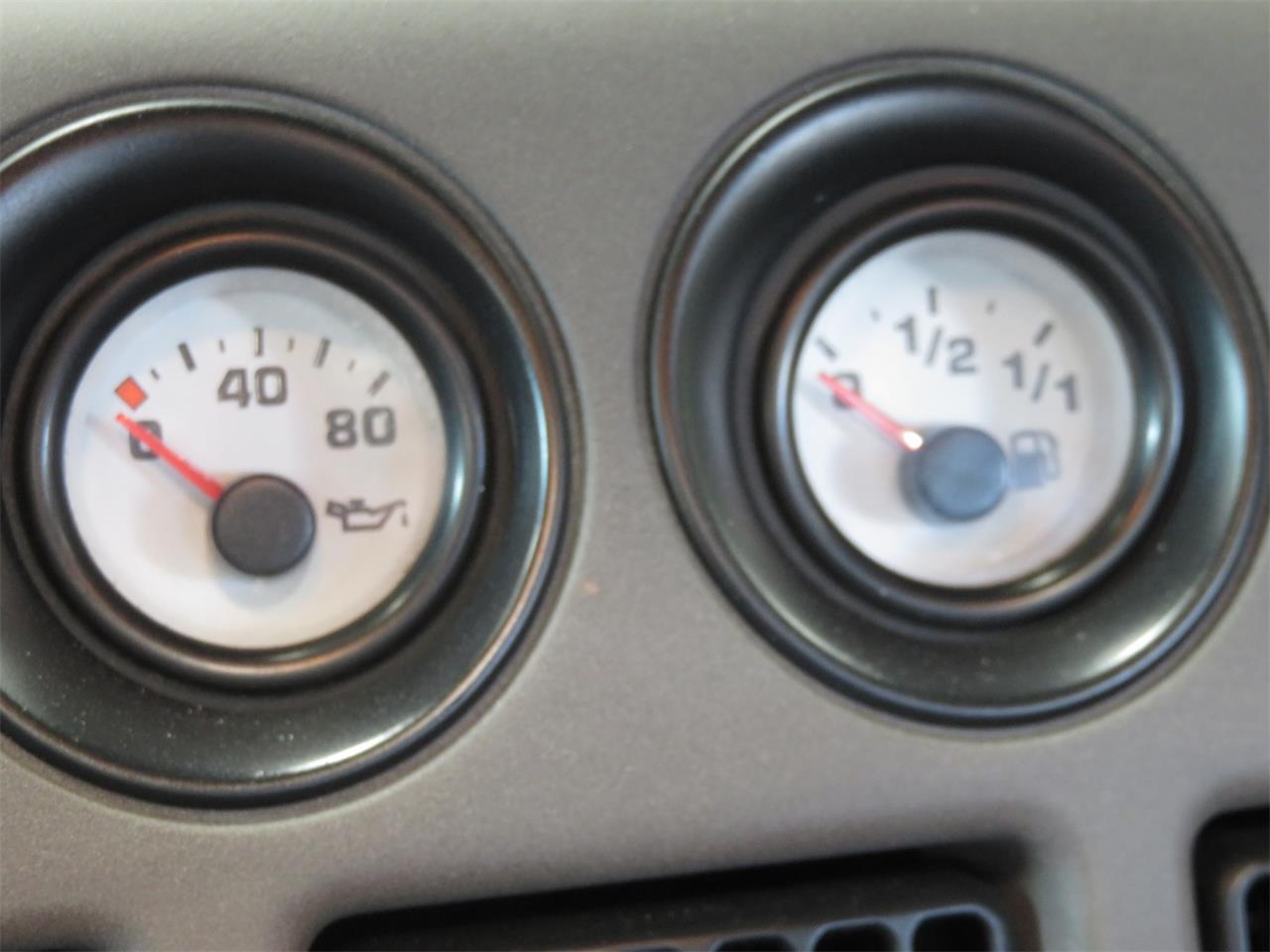 1994 Dodge Viper (CC-996967) for sale in Hailey, Idaho
