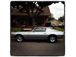1970 Chevrolet Camaro RS/SS (CC-997655) for sale in Orange, California