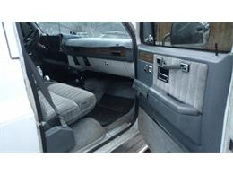 1990 Chevrolet Suburban (CC-998153) for sale in Pomaria, South Carolina