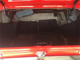 1967 Ford Mustang (CC-998202) for sale in Richardson, Texas