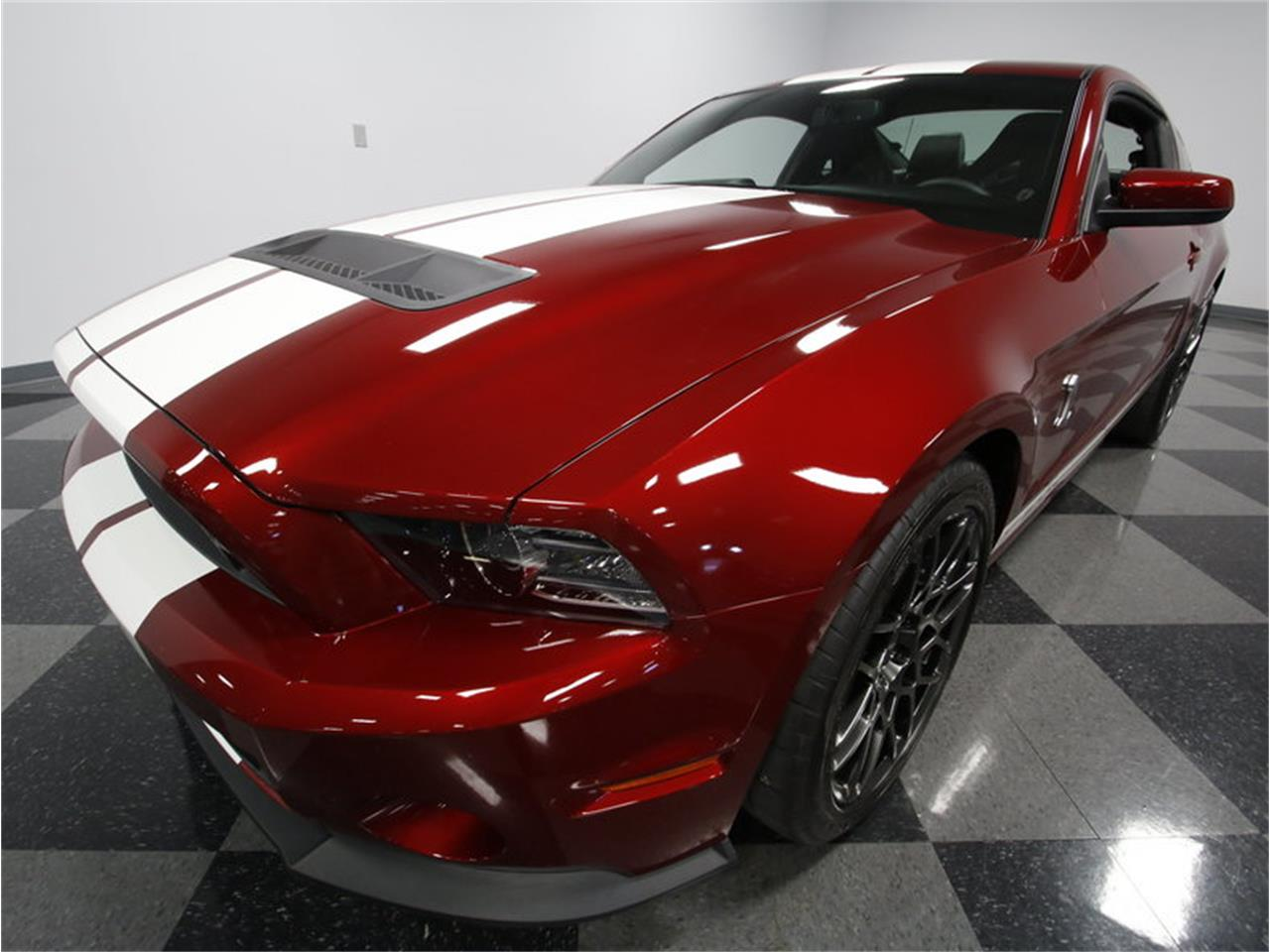 2014 Mustang Gt For Sale Cargurus