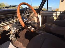 1972 Ford F250 (CC-999440) for sale in Cincinnati, Ohio